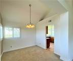 2566 Pepperdale Drive - Photo 6