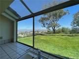 2566 Pepperdale Drive - Photo 8
