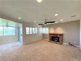 2566 Pepperdale Drive - Photo 9