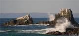 1360 Cliff Dr - Photo 14