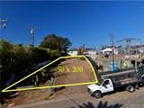 1360 Cliff Dr - Photo 9