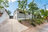 4937 Alatar Drive - Photo 26