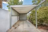 4937 Alatar Drive - Photo 27