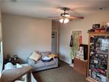 10511 Magnolia Place - Photo 11