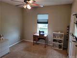 10511 Magnolia Place - Photo 16