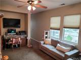 10511 Magnolia Place - Photo 17