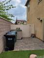10511 Magnolia Place - Photo 20
