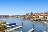 712 Harbor Island Drive - Photo 1