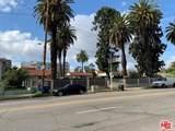 339 Virgil Avenue - Photo 2