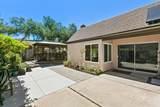 1679 Palomar Drive - Photo 25