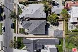 1445 Stanley Avenue - Photo 34