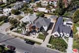 1445 Stanley Avenue - Photo 35