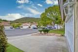 13455 Granite Creek Road - Photo 3