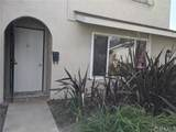 12700 Newport Avenue - Photo 1