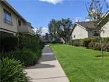 12700 Newport Avenue - Photo 12