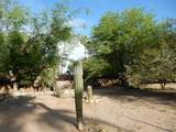 1575 Yaqui Rd - Photo 1