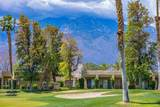 28409 Taos Court - Photo 1