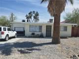 66155 Cahuilla Avenue - Photo 1