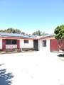 3514 Hacienda Drive - Photo 2