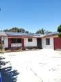 3514 Hacienda Drive - Photo 3