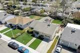 1524 Lorraine Avenue - Photo 33