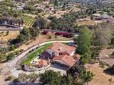 2038 Vista Valle Verde Drive - Photo 2