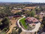 2038 Vista Valle Verde Drive - Photo 39