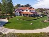 2038 Vista Valle Verde Drive - Photo 40