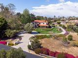 2038 Vista Valle Verde Drive - Photo 41