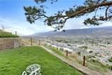 3618 Ridge Line Drive - Photo 50