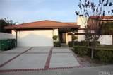 26641 Fresno Drive - Photo 2