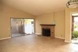 26641 Fresno Drive - Photo 3