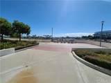 530 Ocean Boulevard - Photo 13
