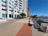 530 Ocean Boulevard - Photo 14