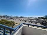 530 Ocean Boulevard - Photo 15