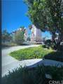 530 Ocean Boulevard - Photo 19