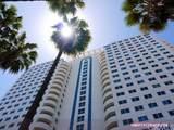 530 Ocean Boulevard - Photo 4