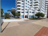 530 Ocean Boulevard - Photo 6