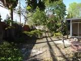 3782 Redwood Circle - Photo 12