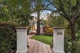 585 Edgewood Road - Photo 8