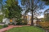 585 Edgewood Road - Photo 9