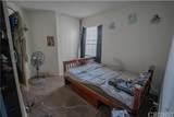 4334 Trenton Avenue - Photo 17