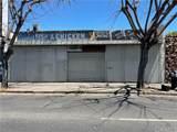6812 Western Avenue - Photo 1
