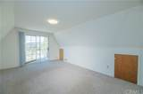 1060 Hatchery Drive - Photo 26