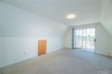 1060 Hatchery Drive - Photo 27