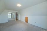 1060 Hatchery Drive - Photo 28