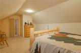 1060 Hatchery Drive - Photo 32