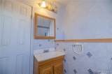 1060 Hatchery Drive - Photo 33