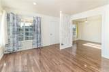 2644 Hillsborough Place - Photo 10