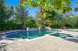 5457 Villawood Circle - Photo 27